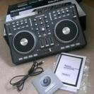 Numark MixTrack Pro, DJコントローラー, S...