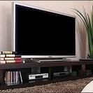 テレビボード ローボード 美品です 高級家具