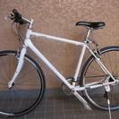 ジャイアント Giant エスケープ ESCAPE R3 クロスバイク