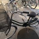引き取り限定⭐︎自転車⭐︎状態良好⭐︎北区滝野川
