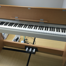 電子ピアノ 中古 YAMAHA  ARIUS YDP-S31C