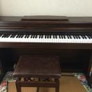 電子ピアノ エレピアン(取り引き中です)