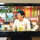 TOSHIBAハイビジョン液晶テレビREGZA32型 2012年製