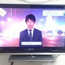 シャープ26インチ液晶テレビ【LC-26DZ3】2010年製