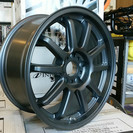 ~SOLD!~◆5ZIGEN◆RS-1 17x8.0/17x9.0...