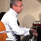 植原健司音楽教室