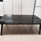 机(折りたたみ式)