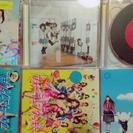 ☆最終値下げ☆AKB48グループCD&アルバム 残り4日!!!
