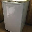 冷凍ストッカー 冷凍庫