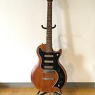 (大幅値下げ!!)Gibson S-1 レアモデル!希少!ビンテー...