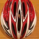 ノーブランドヘルメット(値引き不可)