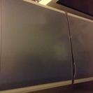 三菱 冷蔵庫 1人暮らし用の大きいサイズ