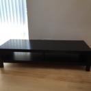 【6月までご相談中】IKEA  テレビボード