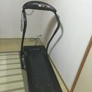 電動ウォーカー アルインコ AFW3109