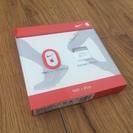 【未使用】NIKE + iPod Sport Kit