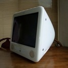 eMac 1.0GHz M8950J/A G4
