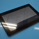 ASUSタブレット K005(ME302-BL16LTE) SIMフリー