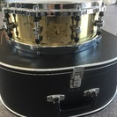 SONOR SIGNATURE BRASS ソナー SY-1405...
