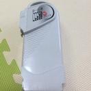 終了】NationalバッテリーのみNKY200B02