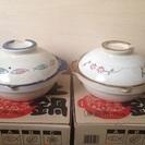 1人用土鍋×2個(未使用)