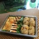 和食ベースの料理教えます(^ ^)