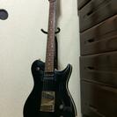 GRECOのエレキギター