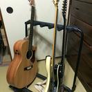 ギターラック 5本用
