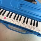 🌸SUZUKI 鍵盤ハーモニカ🌸