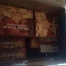 メープルクッキー12箱