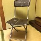 ◇折りたたみ 椅子
