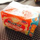 乳液お尻ふき1袋(6パック)