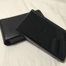 早い者勝ち!Nintendo DS Lite 黒です♪