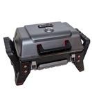 米国有名BBQグリルメーカーのポータブルグリル