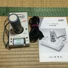 ゼルボックス補声器