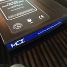 PowerBook G3 Lombard拡張ベイ用2.5インチHD...
