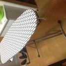 IKEA アイロンテーブル