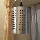 照明器具 白熱灯