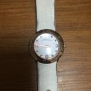 マークジェイコブス時計