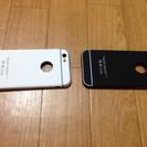 iPhone6/6s カバー
