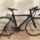 ロードバイク 105完成車 ROCKBIKES★ROCKET 50...