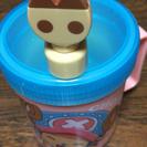 新品未使用!ワンピース特製 アイスクリーマー