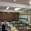 【和光市駅南口徒歩5分】書道教室 書峰会 毛筆・硬筆・筆ペンなど無...