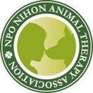 アニマルセラピーボランティア募集  貴方も愛犬と一緒に社会貢献しま...
