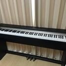 デジタルピアノ CASIO PX-730(Privia) 中古