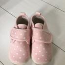 13.5㎝ 靴