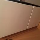 無印良品冷蔵庫☆110L R-110F