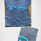夏Tシャツ 。