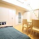 【至急】Airbnb 一式セット airbnb用 家具、家電、アメ...