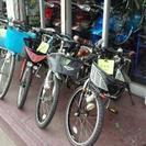 小学生用自転車