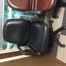 全自動麻雀卓用 椅子 チェア